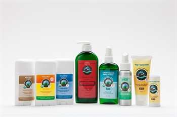 Picture for category Bath & Body
